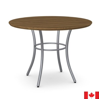 50509-42r-ash-armagnac-magnetite-dining-table