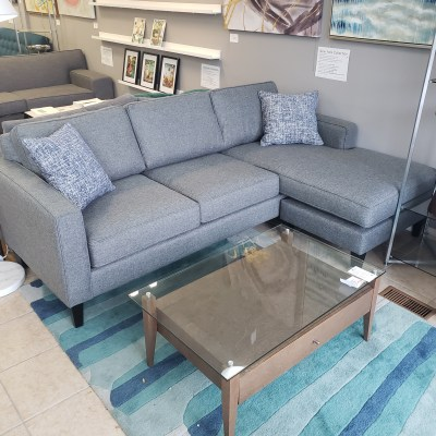 apollo-sofa-chaise-brampton-gunmetal