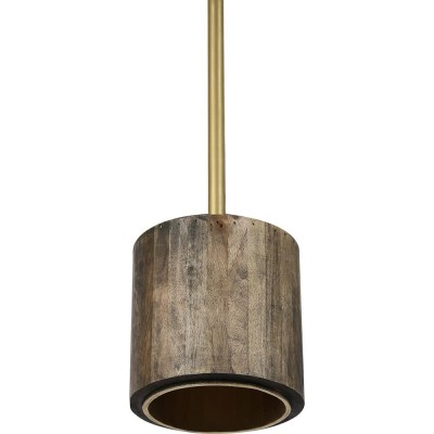 lpc4269-duxbury-pc4269.670-pendant-light