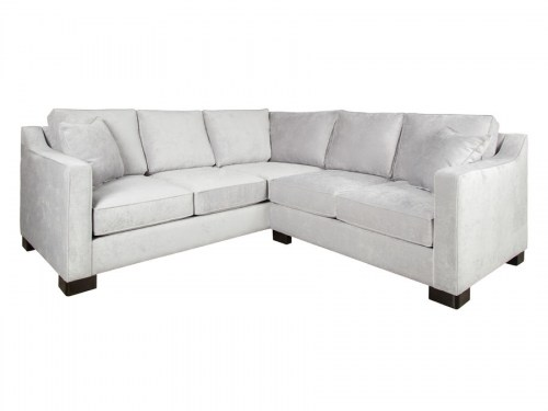 mgm-sectional