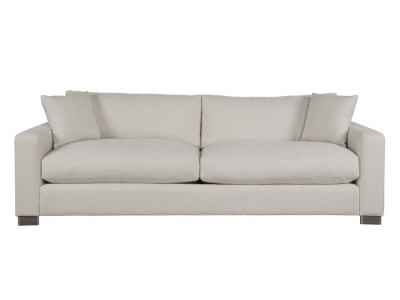 retreat-sofa-front8