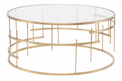 tiffany-coffee-table-HGDE159