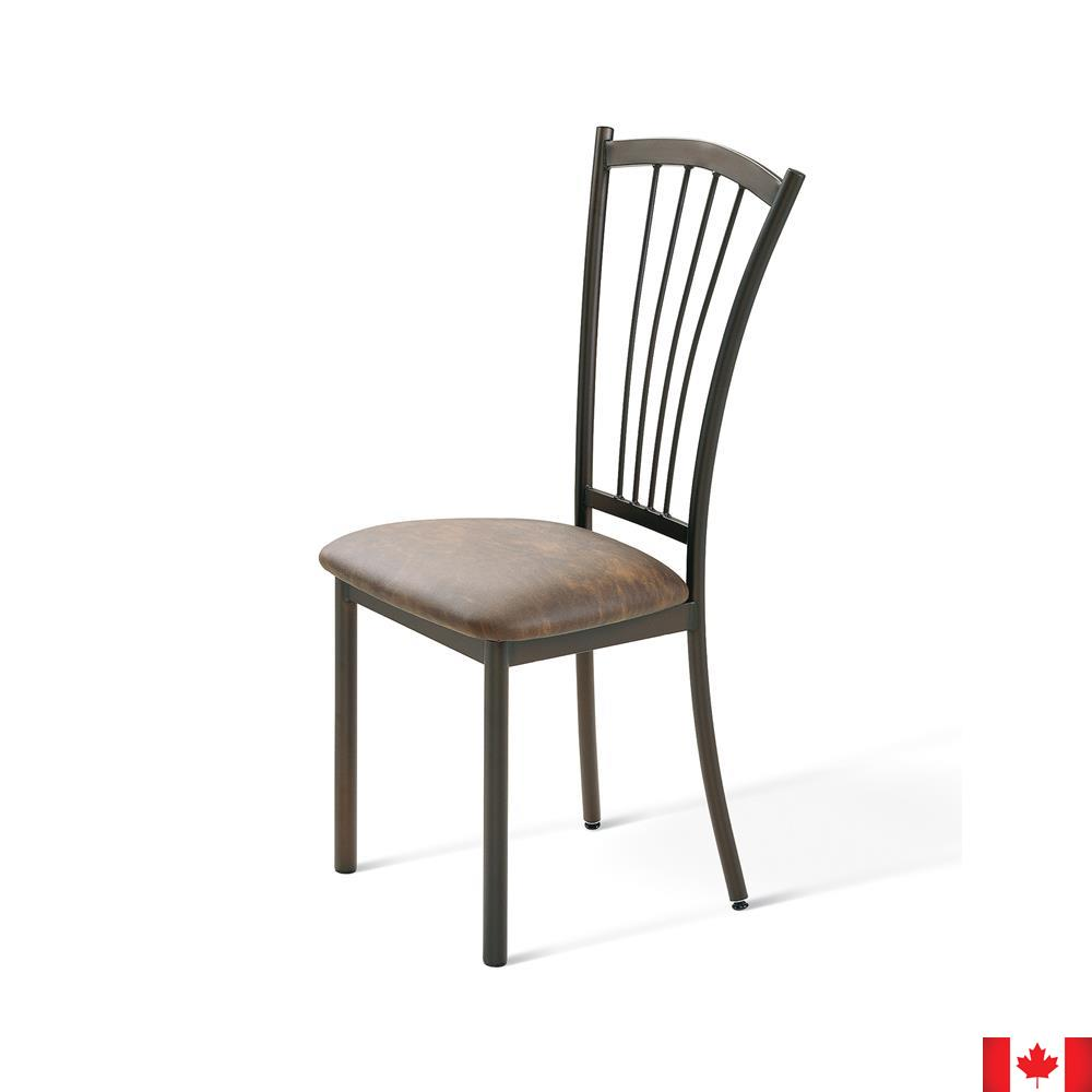 30067_Naomi_52-E3-dining-chair-made-in-canada.jpg
