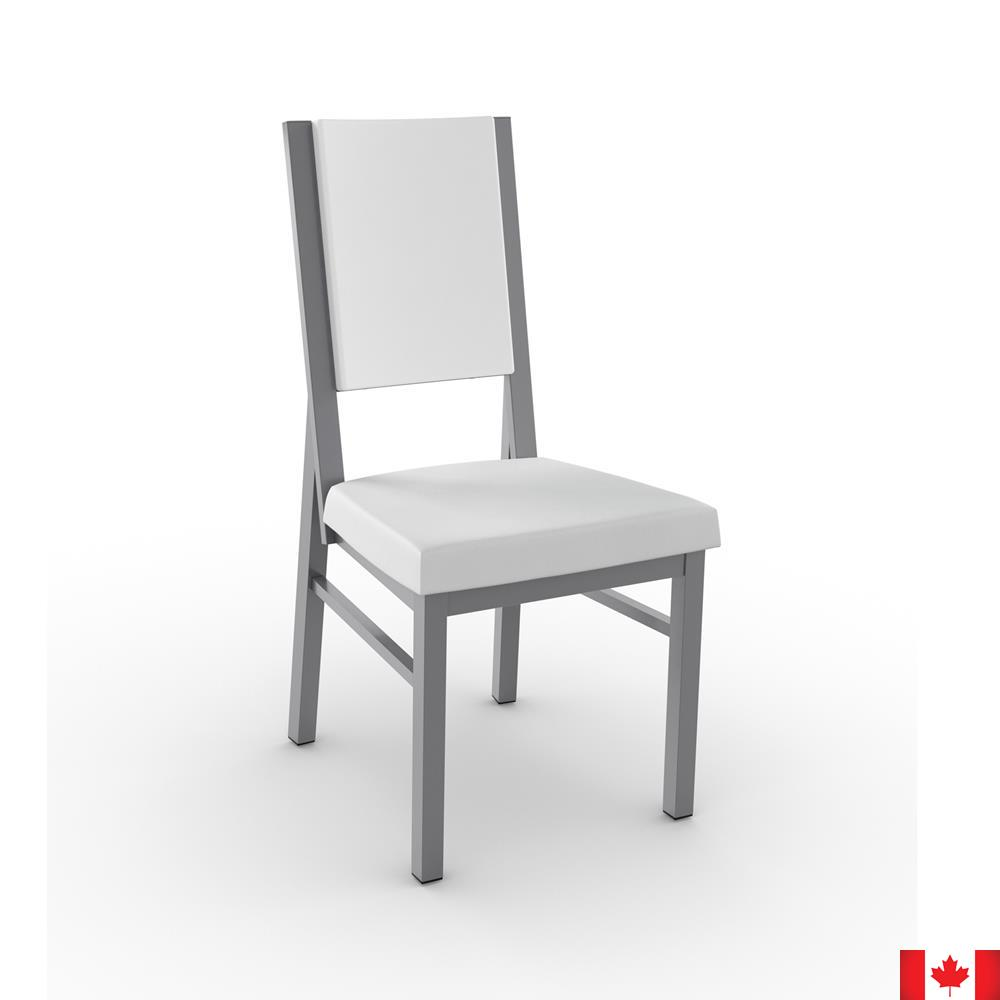 30103_Payton_56-05-dining-chair-made-in-canada.jpg