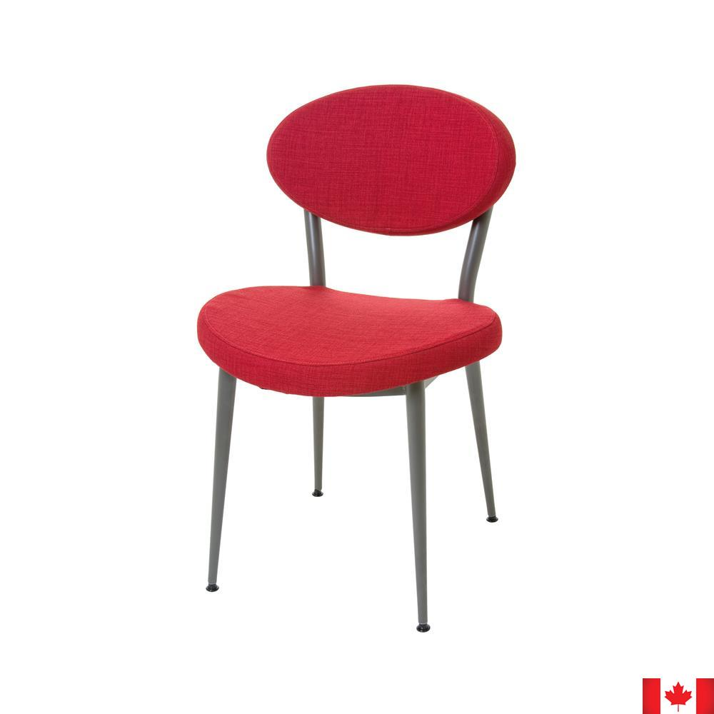 30132_Opus_57-HB-dining-chair-made-in-canada.jpg