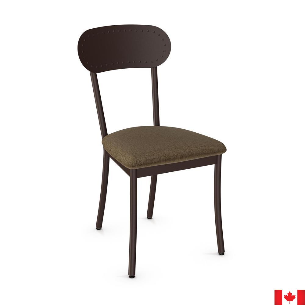 30568_Bean_52-86-B7_fb-dining-chair-made-in-canada.jpg
