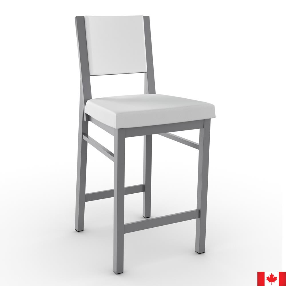 40103_Payton_56-05-counter-stool-bar-stool-made-in-canada.jpg