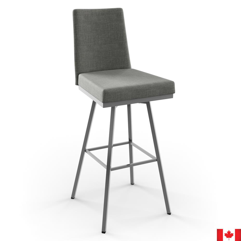 41320-30_Linea_24-BI_fb-counter-stool-bar-stool-made-in-canada.jpg