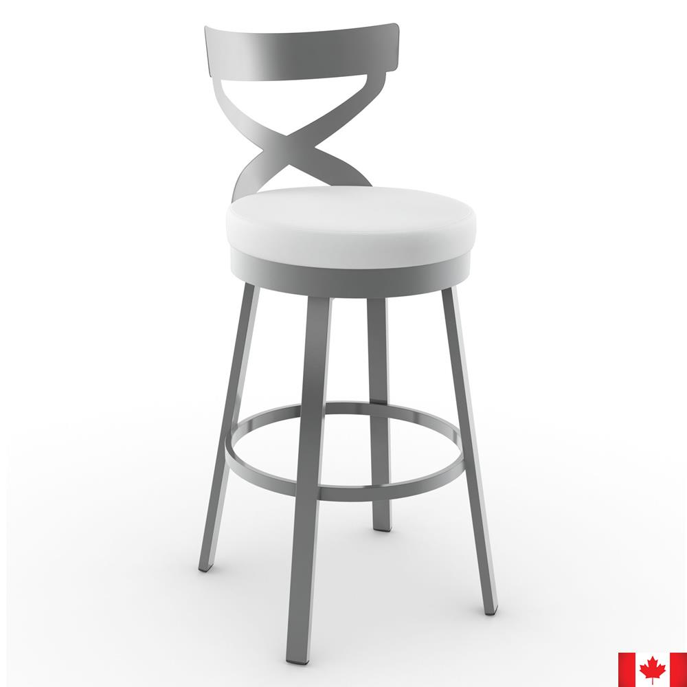 41478_Lincoln_24-05_fb-counter-stool-bar-stool-made-in-canada.jpg