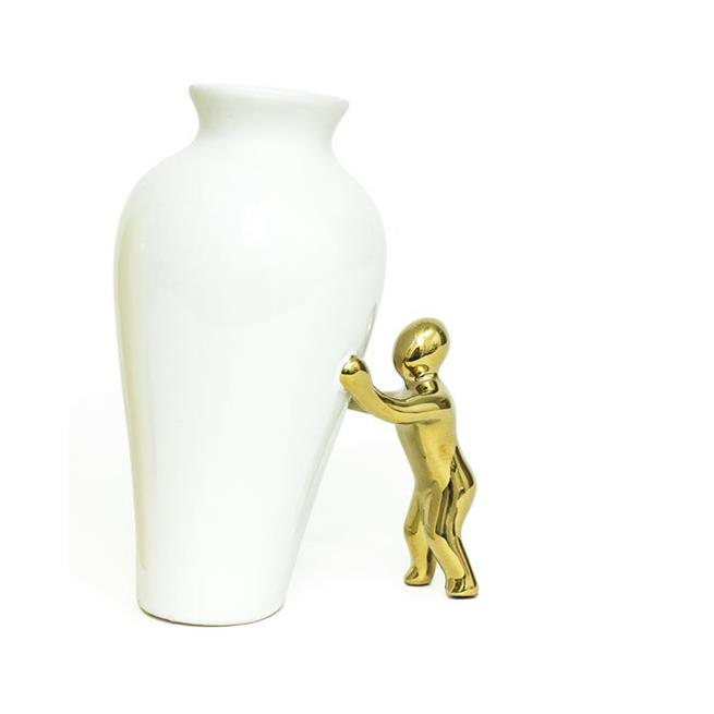 little-guy-vase-white-gold.jpeg