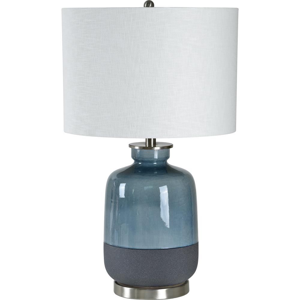 lpt941-calandro-pt941.710-table-lamp.jpg