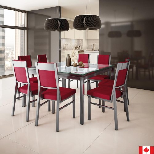 30103_Payton_24-HB-dining-chair-made-in-canada.jpg