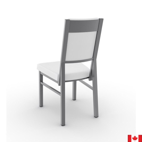30103_Payton_back_56-05-dining-chair-made-in-canada.jpg