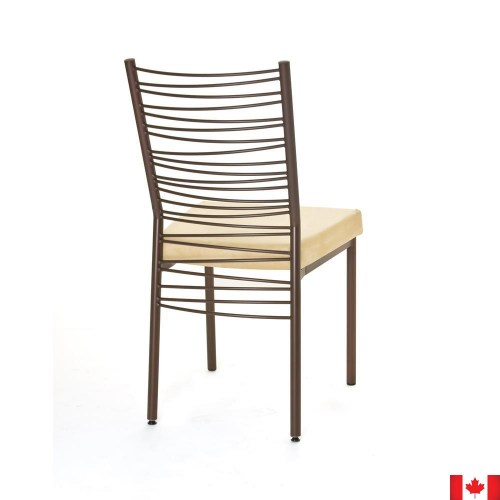 30123-Crescent_58-J5_dos-dining-chair-made-in-canada.jpg