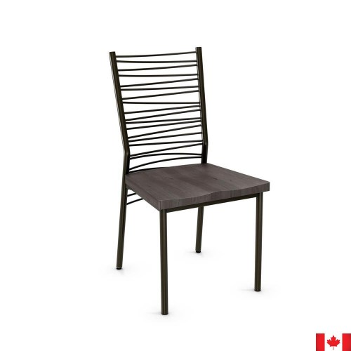 30123_Crescent_51-84_fb-dining-chair-made-in-canada.jpg