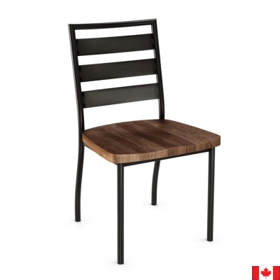 30124_Tori_51-87_fb-dining-chair-made-in-canada.jpg