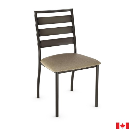 30124_Tori_51-DP_fb-dining-chair-made-in-canada.jpg