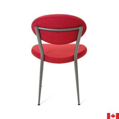 30132_Opus_57-HB_dos_2-dining-chair-made-in-canada.jpg