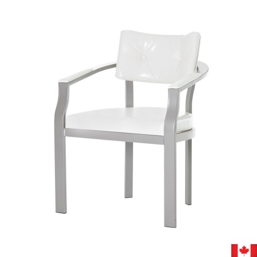 30137_Jonas_56-18-dining-chair-made-in-canada.jpg