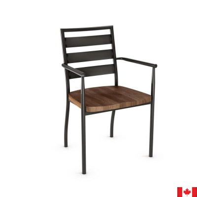 30144_Tori_51-87_fb-dining-chair-made-in-canada.jpg