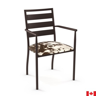 30144_Tori_52-GM_fb-dining-chair-made-in-canada.jpg
