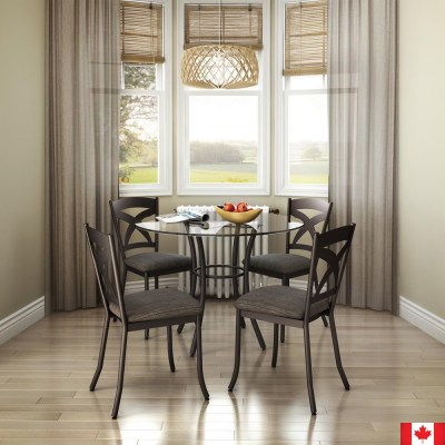 30151_Marcus-lotus_52-CD-dining-chair-made-in-canada.jpg