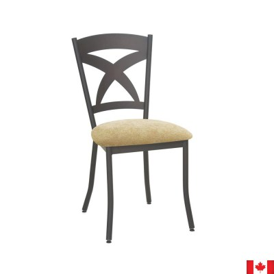 30151_Marcus_52-H3-dining-chair-made-in-canada.jpg
