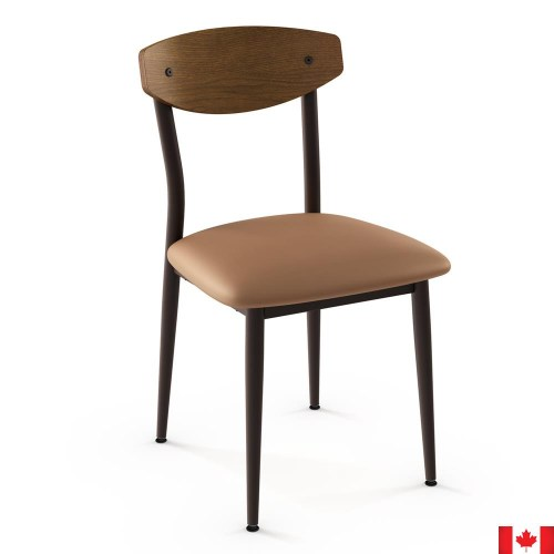 30202_Hint_52-ER-97_fb_-dining-chair-made-in-canada.jpg