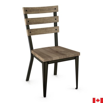 30223_Dexter_51-86_fb-dining-chair-made-in-canada.jpg