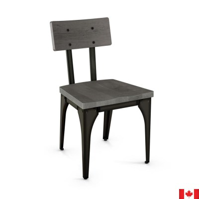 30263_Architect_51-89_fb-dining-chair-made-in-canada.jpg