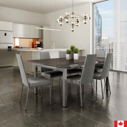 30320_Linea_24-BI-dining-chair-made-in-canada.jpg