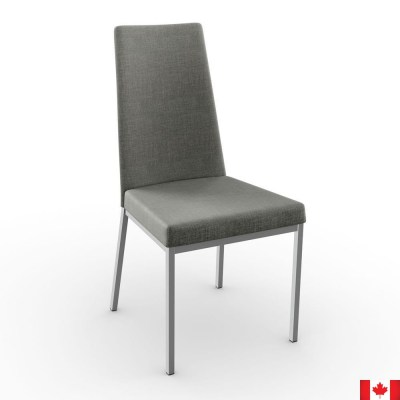 30320_Linea_24-BI_fb-dining-chair-made-in-canada.jpg
