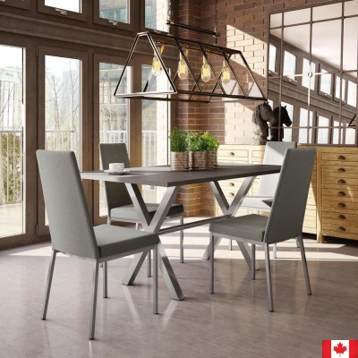 30320_Linea_Alex_24-BI-98-dining-chair-made-in-canada.jpg