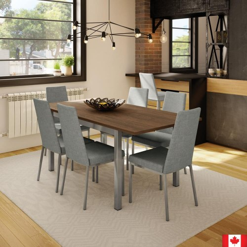 30320_Linea_Alley_24-BI-97-dining-chair-made-in-canada.jpg