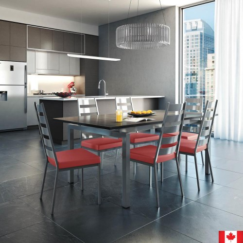 30325_Level_24-DG-98-dining-chair-made-in-canada.jpg