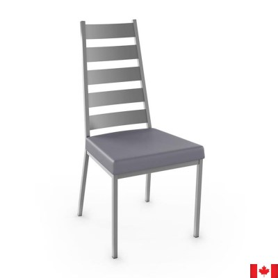30325_Level_24-EB-98_fb-dining-chair-made-in-canada.jpg