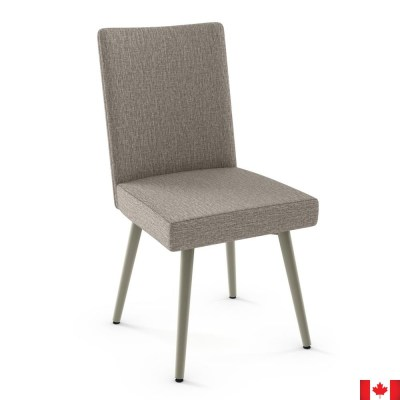 30330_Webber_56-HT_fb-dining-chair-made-in-canada.jpg