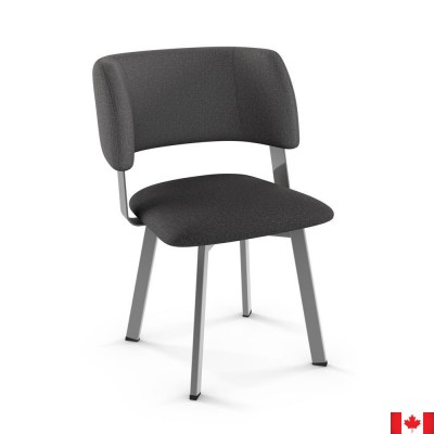 30535_Easton_24_BM_fb-dining-chair-made-in-canada.jpg