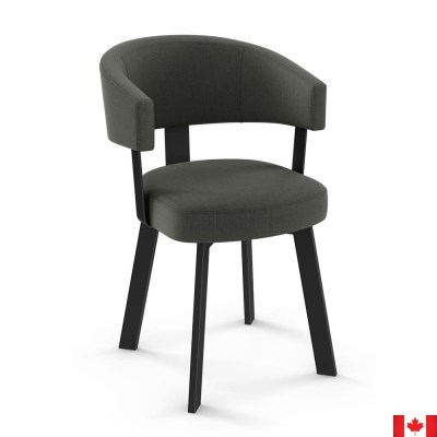 30560_Grissom_25-CP_fb-dining-chair-made-in-canada.jpg