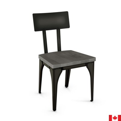 30563_Architect_51-89_fb-dining-chair-made-in-canada.jpg