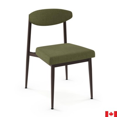 30570_Wilbur_52-KE_fb-dining-chair-made-in-canada.jpg