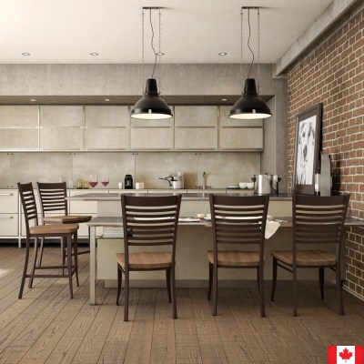 35198_40198_Edwin_52-87-dining-chair-made-in-canada.jpg