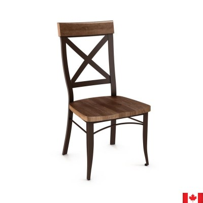 35214_Kyle_52-87_fb-dining-chair-made-in-canada.jpg