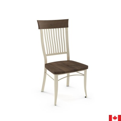 35219_Annabelle_68-93_fb-dining-chair-made-in-canada.jpg