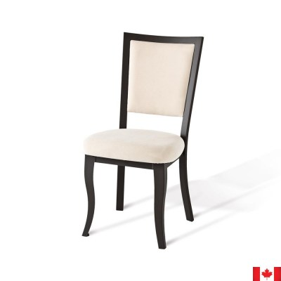 35303_Juliet_52_H4-dining-chair-made-in-canada.jpg