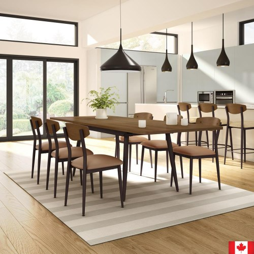 50531_Richview-Hint_30202_90894_52-ER-97_AVEC_EXTENSIONS-dining-chair-made-in-canada.jpg