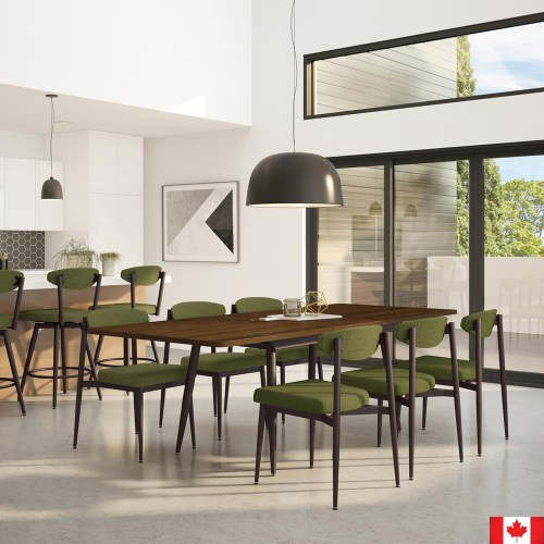 50531_Richview-Wilbur-30570_90896_52-KE-47-dining-chair-made-in-canada.jpg