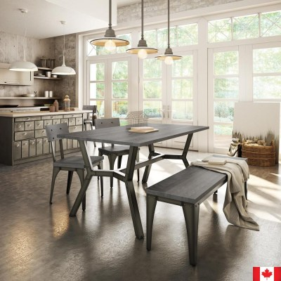 50562_Southcross_Architect-30263_Upright-30408_90410_51-89-dining-chair-made-in-canada.jpg