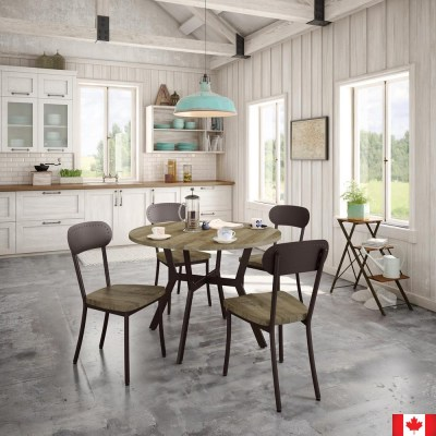 50563_Norcross-Bean-30568_90412_52-86-dining-chair-made-in-canada.jpg