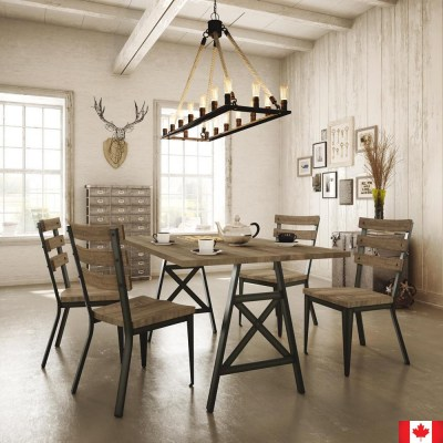 50564_Flagstaff-Dexter-30223_90410_51-86-dining-chair-made-in-canada.jpg